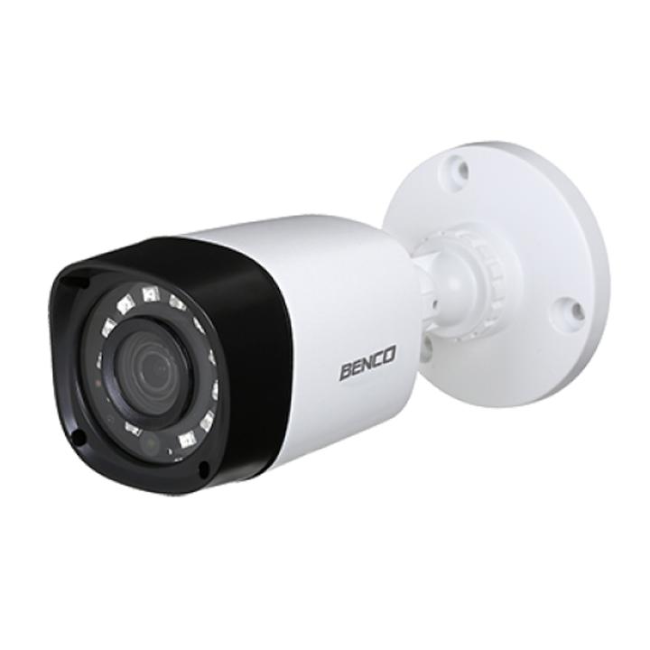 Camera quan sát HD BEN-CVI1220DP