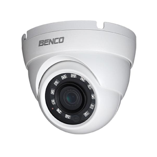Camera quan sát BEN-CVI 1220DP