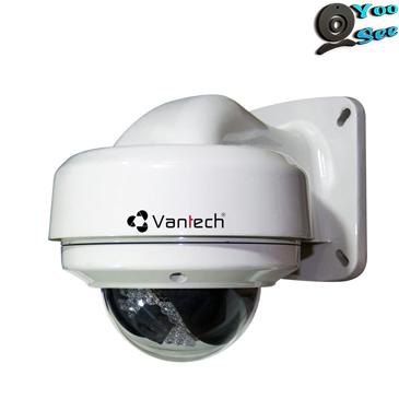 Camera VP-182B